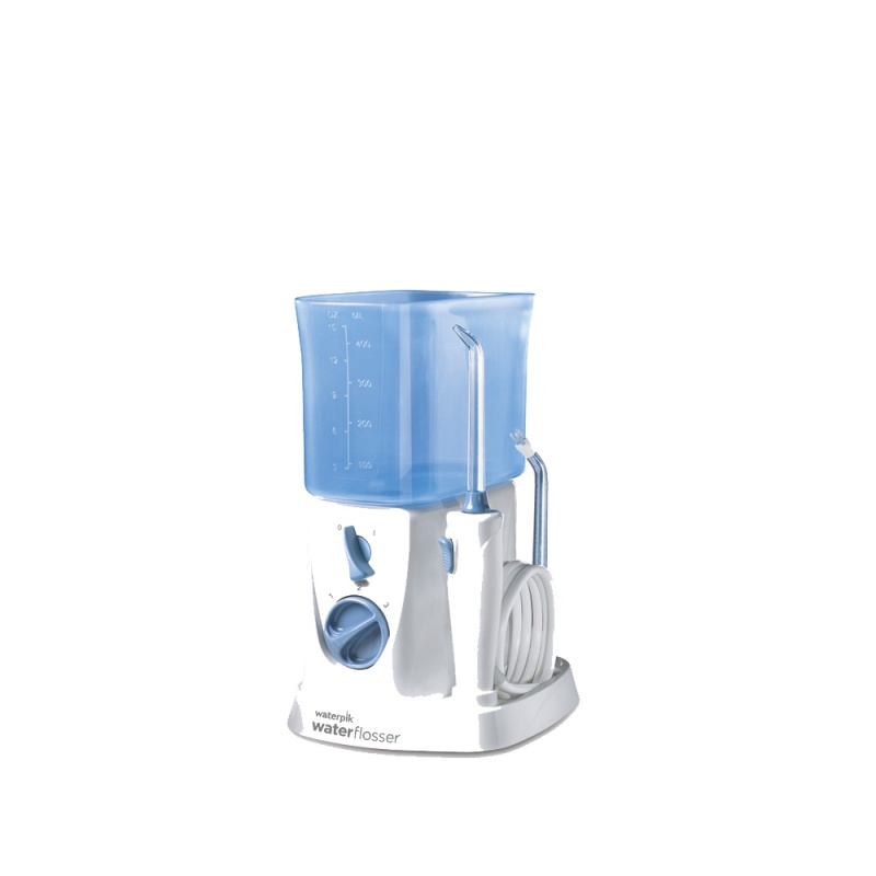 Waterpik® Traveler WP-300