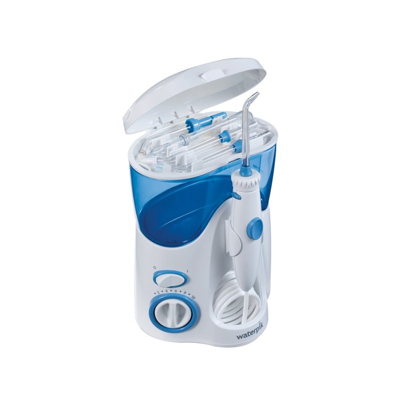 Waterpik® Ultra WP-100